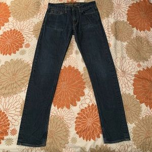 American Eagle Outfitters Women's Jeans SZ 30/34